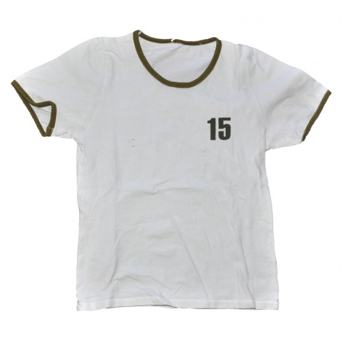 T-shirts Marque